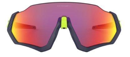 Óculos de Sol Oakley OO9401 940105 37