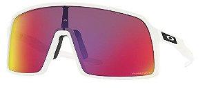 Óculos de Sol Oakley OO9406 940606 37