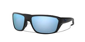 Óculos de Sol Oakley OO9416 941606 64
