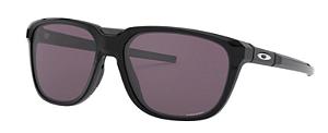 Óculos de Sol Oakley OO9420 942001 59