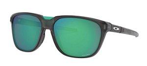Óculos de Sol Oakley OO9420 942003 59