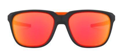 Óculos de Sol Oakley OO9420 942004 59