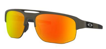Óculos de Sol Oakley OO9424 942405 70