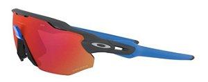 Óculos de Sol Oakley OO9442 944205 38