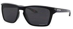 Óculos de Sol Oakley OO9448 944806 57