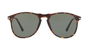 Óculos de Sol Persol PO6649SM 2458 55