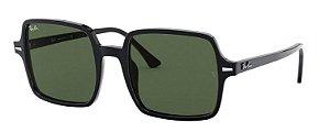 Óculos de Sol Ray-Ban RB1973 90131 53