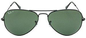 Óculos de Sol Ray-Ban RB3025L 00258 58