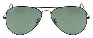 Óculos de Sol Ray-Ban RB3026L L2821 62