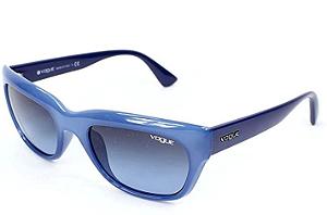 Óculos de Sol Vogue VO2775S 20348F 54