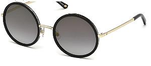 Óculos de Sol Web WE0200 01G 52