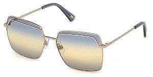 Óculos de Sol Web WE0259 34W 57