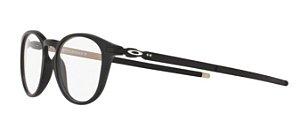 Óculos de Grau Oakley OX8105 810501 50