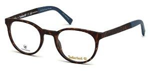 Óculos de Grau Timberland TB1584 052 50