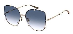 Óculos de Sol Max Mara MMHOOKSII DDB 60-08