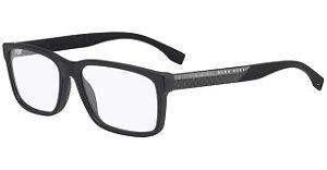 Óculos de Grau Hugo Boss BOSS0836 HXE 58-16