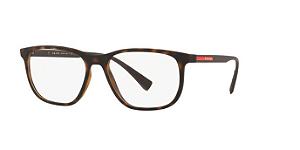 Óculos de Grau Prada PS05LV U611O1 55