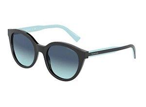 Óculos de Sol Tiffany TF4164 80019S 52