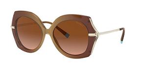 Óculos de Sol Tiffany TF4169 83083B 54
