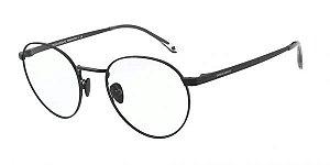 Óculos de Grau Giorgio Armani AR5104 3001 51