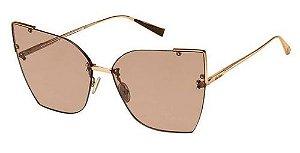 Óculos de Sol Max Mara MMANITAIII DDB 64-70