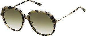 Óculos de Sol Max Mara MMCLASSYX T6V 58-9K