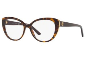 Óculos de Grau Ralph Lauren RL6172 5003 53