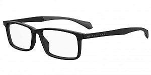 Óculos de Grau Hugo Boss BOSS1081 003 58-16