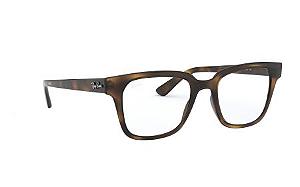 Óculos de Grau Ray-Ban RX4323V 5943 51