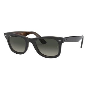 Óculos de Sol Ray-Ban RB2140 127771 50