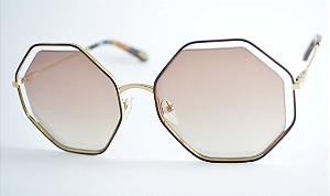 Óculos de Sol Chloé CE132S 205