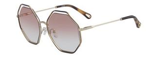 Óculos de Sol Chloé CE132S 211