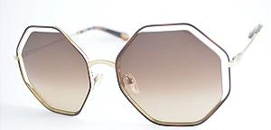 Óculos de Sol Chloé CE132S 213