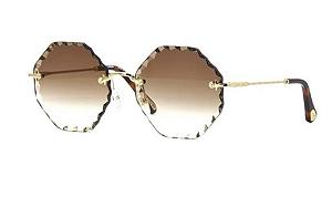 Óculos de Sol Chloé CE143S 742