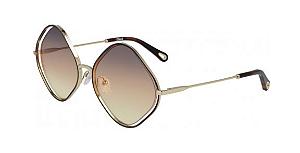 Óculos de Sol Chloé CE159S 259