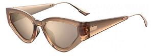 Óculos de Sol Dior CATSTYLEDIOR1 S45 53-SQ