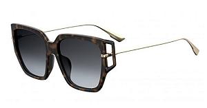 Óculos de Sol Dior DIORDIRECTION3F 086 58-1I