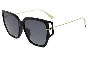 Óculos de Sol Dior DIORDIRECTION3F 807 58-1I