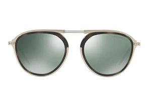 Óculos de Sol Emporio Armani EA2056 30026R 54