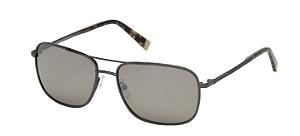Óculos de Sol Ermenegildo Zegna EZ0079 08C 59