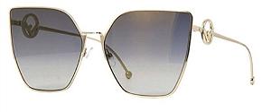 Óculos de Sol Fendi FF0323S FT3 63-FQ