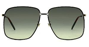 Óculos de Sol Gucci GG0394S 001 61