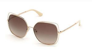 Óculos de Sol Guess GU7638 32G 61