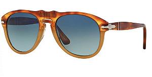 Óculos de Sol Persol PO0649 1025S3 54
