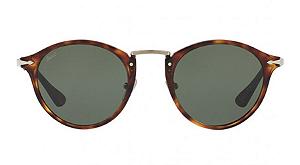 Óculos de Sol Persol PO3166S 2431 51