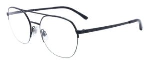 Óculos de Grau Polo Ralph Lauren PH1183 9267 54