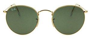 Óculos de Sol Ray-Ban RB3447L 001 53