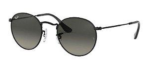 Óculos de Sol Ray-Ban RB3447NL 00271 53