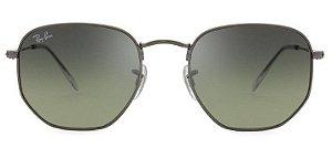 Óculos de Sol Ray-Ban RB3548NL 00471 54