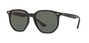 Óculos de Sol Ray-Ban RB4306L 60171 54